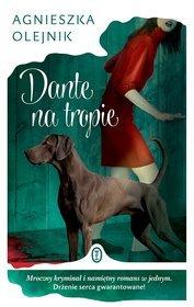 Dante[1]